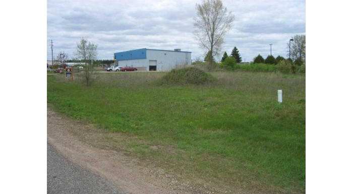 3150 Iber Lane Plover, WI 54467 by First Weber $109,900