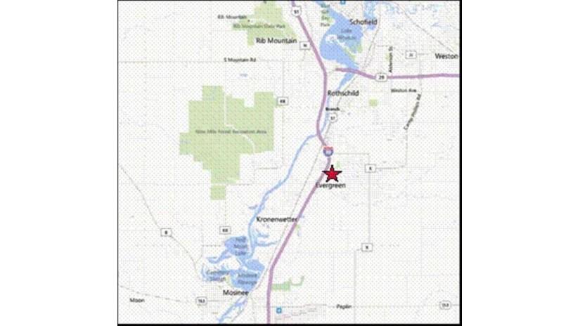 1500 Kowalski Road Kronenwetter, WI 54455 by Newmark Grubb Pfefferle $4,748,370