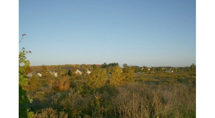 7614 Stonefield Trail Rothschild, WI 54474 by First Weber $35,500