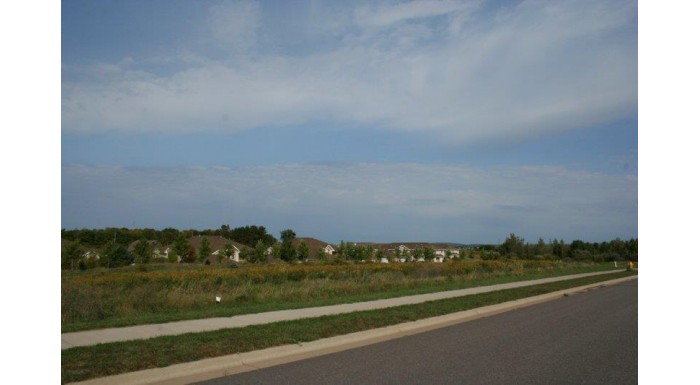 7613 Stonefield Trail Rothschild, WI 54474 by First Weber $42,000