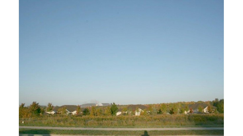 7608 Stonefield Trail Rothschild, WI 54474 by First Weber $35,500