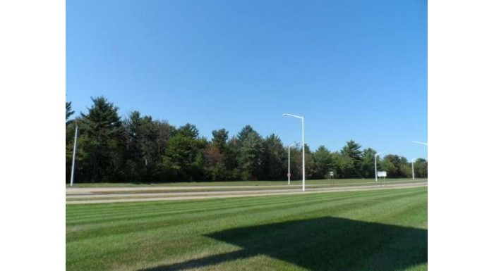 0 Bassett Place Wisconsin Rapids, WI 54494 by Coldwell Banker- Siewert Realtors $61,200