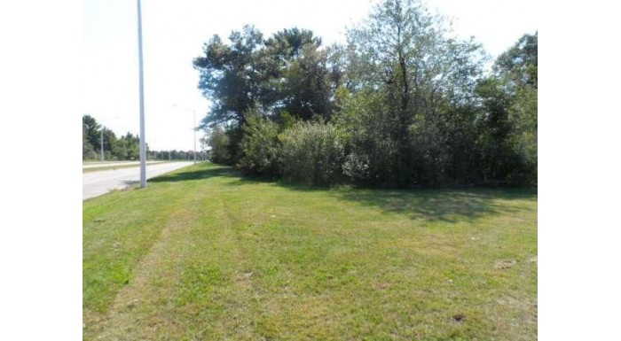 0 Snyder Street Wisconsin Rapids, WI 54494 by Coldwell Banker- Siewert Realtors $61,200