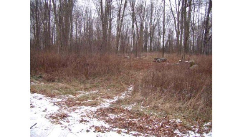Thorn Apple Drive Wittenberg, WI 54499 by Smart Move Realty $16,900