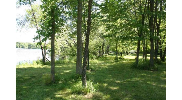 16 acres mol Ole River Road Stevens Point, WI 54481 by Terry Wolfe Realty $879,000