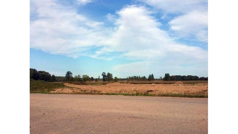 #3 South Draxler Drive Marshfield, WI 54449 by Century 21 Gold Key $750,000