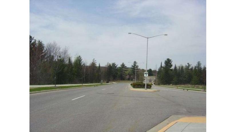 -- Community Center Drive Weston, WI 54476 by Newmark Grubb Pfefferle $5,427,400