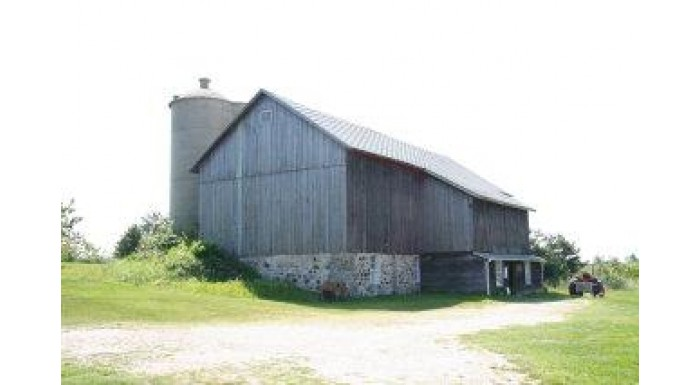 5703 County Rd T Sturgeon Bay, WI 54235 by Era Starr Realty $3,000,000