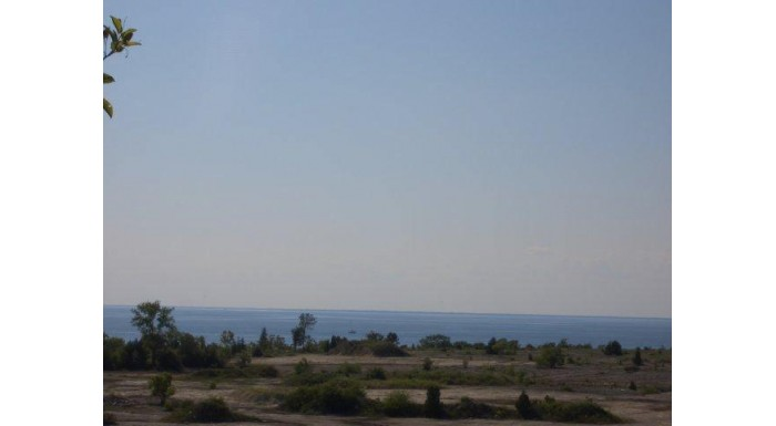 Lot 1 Bayshore Heights Dr Sturgeon Bay, WI 54235 by Era Starr Realty $158,900