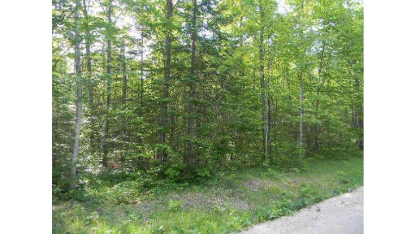 LOT38 Fawn Ln Gills Rock, WI 54210 by Kellstrom-Ray Agency $32,500