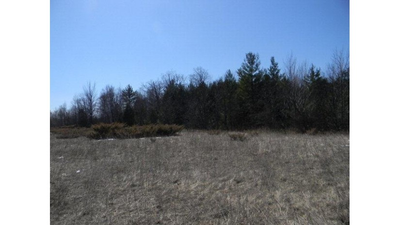 Timberline Cr Liberty Grove, WI 54210 by Kellstrom-Ray Agency $44,900