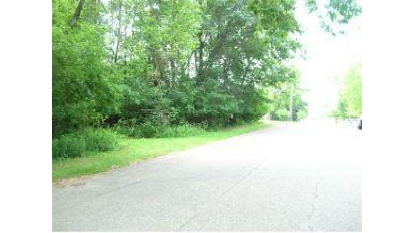 On Evergreen Ct Rhinelander, WI 54501 by Coldwell Banker Mulleady-Rhldr $9,900