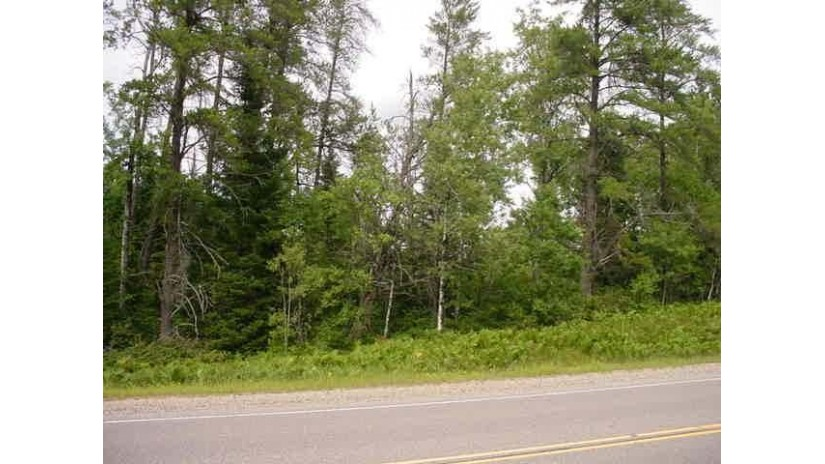 On Dillon Rd Pelican, WI 54501 by Coldwell Banker Mulleady-Rhldr $43,500