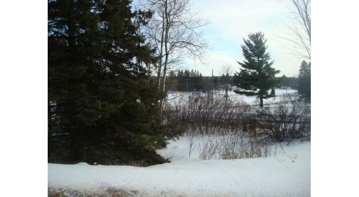 On Hwy 8 Lot 10-11 Monico, WI 54501 by Redman Realty Group, Llc $24,900
