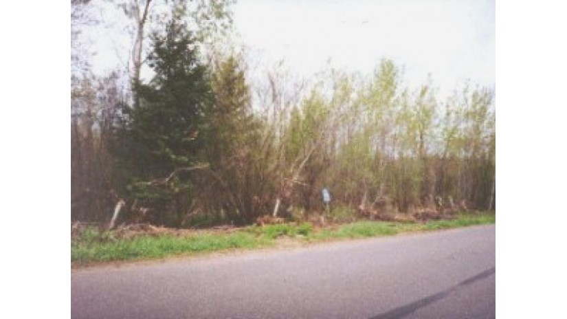 On 9th Ave Lake, WI 54552 by Birchland Realty, Inc - Park Falls $12,900
