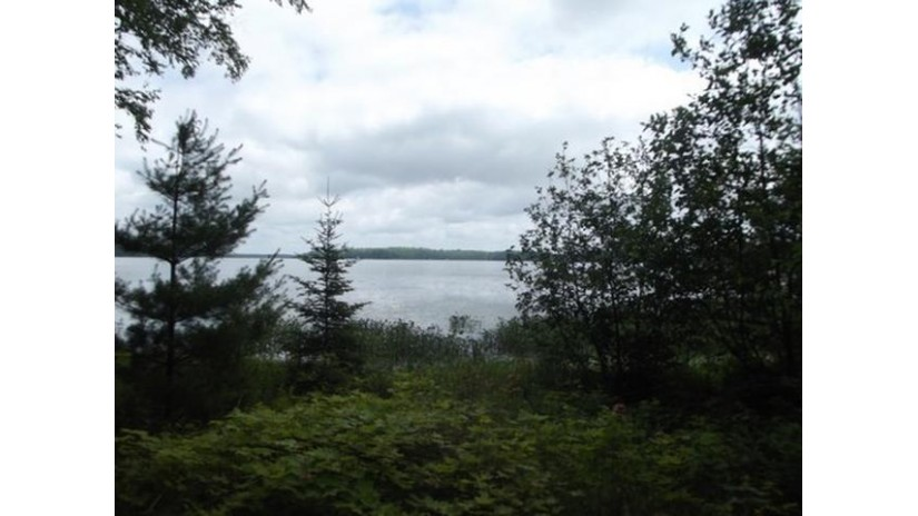 On Anders Rd Three Lakes, WI 54562 by Century 21 Burkett & Assoc. $49,900
