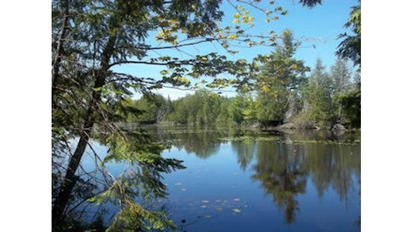 On Sand Cove Pointe Rd Eisenstein, WI 54552 by Birchland Realty, Inc - Park Falls $47,900