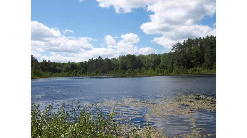 On Duck Lake Rd E Lot Watersmeet, MI 49969 by Century 21 Burkett - Lol $79,000