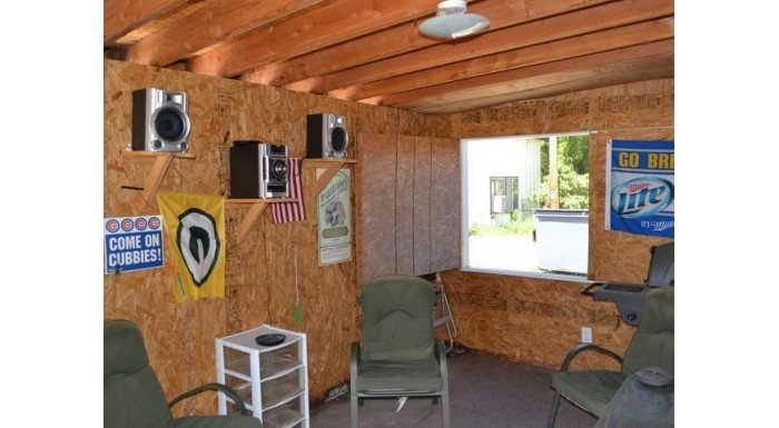 1013 17 Lincoln St Rhinelander, WI 54501 by Flanders Realty Group $250,000
