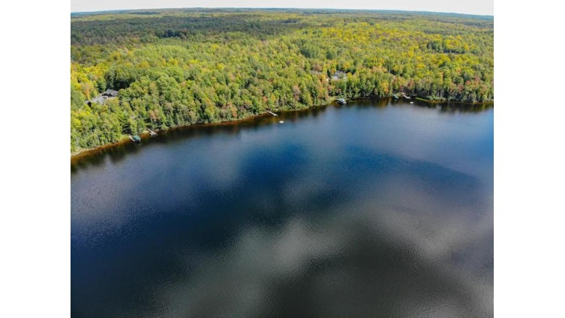 Lot 25 Harris Creek Ln Winchester, WI 54557 by Headwaters Real Estate $229,000