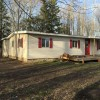 W8120 COUNTY ROAD M