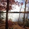 LOT 2 LEHMAN LAKE