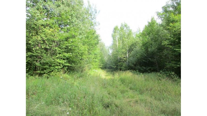 0 Old J Winter, WI 54896 by Northwest Wisconsin Realty $126,000