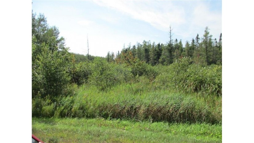 0 Old J Winter, WI 54896 by Northwest Wisconsin Realty $75,000
