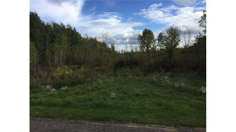 2765 (Lot2) 110th Glenwood City, WI 54013 by Keller Williams Realty Integrity/Hudson $29,900