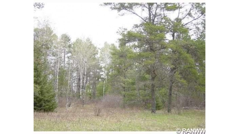 Lot 15 Brodi Hayward, WI 54843 by Area North Realty Inc $22,900