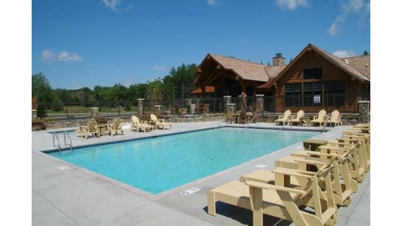Lot 60 24th Eau Claire, WI 54703 by Donnellan Real Estate $43,900