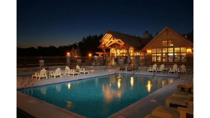 Lot 61 24th Eau Claire, WI 54703 by Donnellan Real Estate $43,900