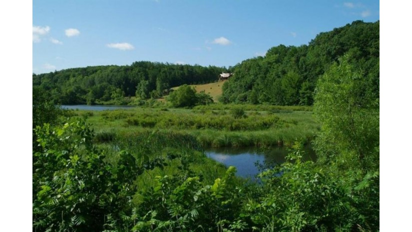 Lot 65 24th Ave Eau Claire, WI 54703 by Donnellan Real Estate $43,900