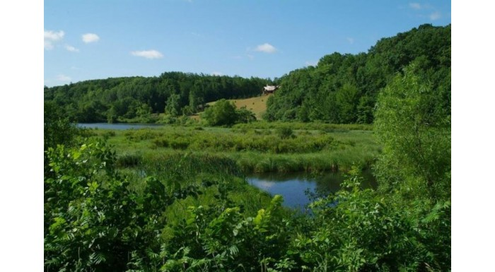 Lot 66 24th Ave Eau Claire, WI 54703 by Donnellan Real Estate $43,900