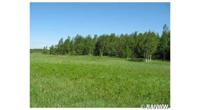Lot 1 Hwy B Hayward, WI 54843 by Woodland Developments & Realty $94,000