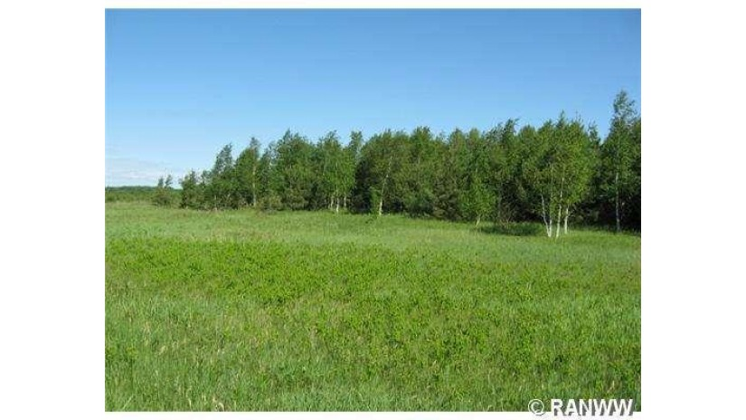 Lot 1 Hwy B Hayward, WI 54843 by Woodland Developments & Realty $94,000
