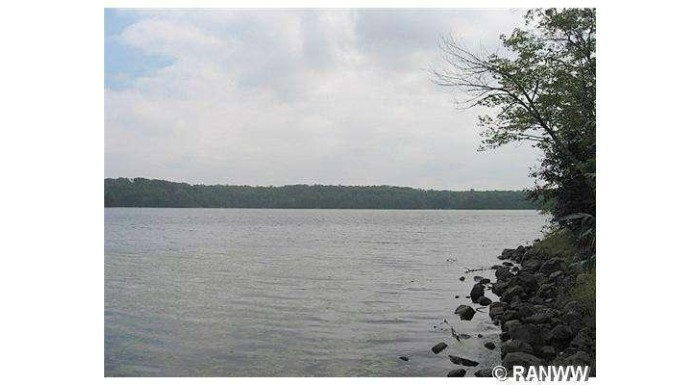 Lot  2 Tanglewood Pkwy Hayward, WI 54843 by C21 Woods To Water $123,250