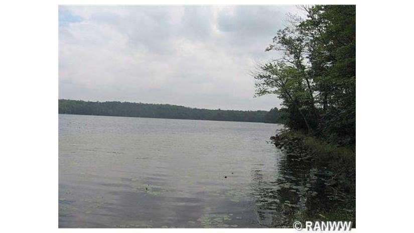 Lot 3 Tanglewood Hayward, WI 54843 by C21 Woods To Water $123,250