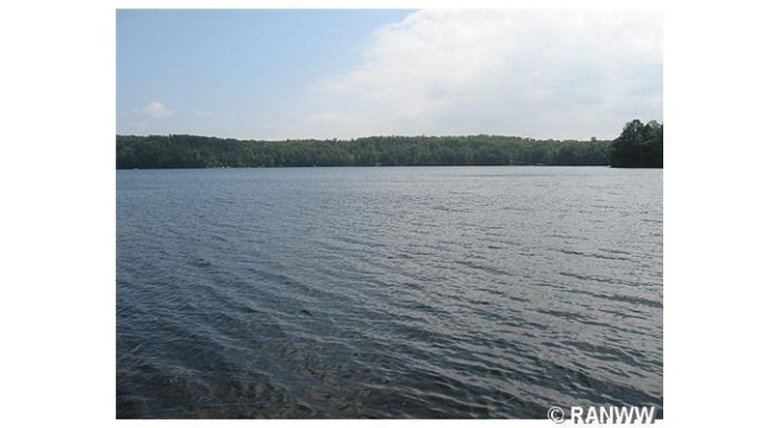Lot 13 Tanglewood Pkwy Hayward, WI 54843 by C21 Woods To Water $63,665