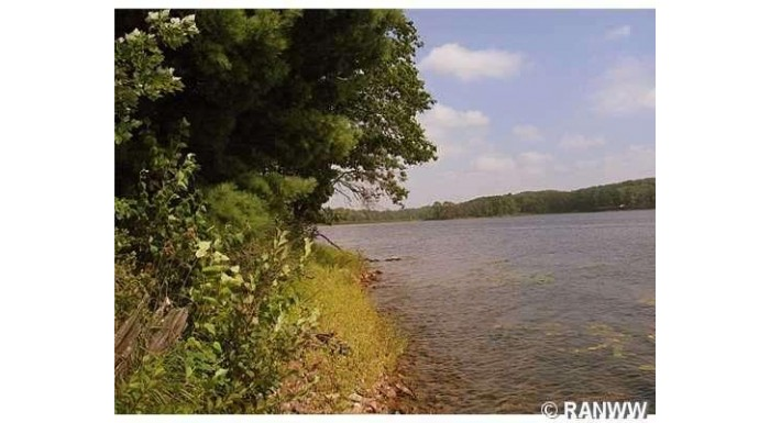 Lot 14 Tanglewood Pkwy Hayward, WI 54843 by C21 Woods To Water $114,750