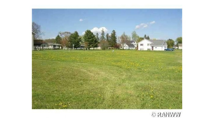 25 Royal Crest Dr Rice Lake, WI 54868 by Westconsin Realty Llc $29,000