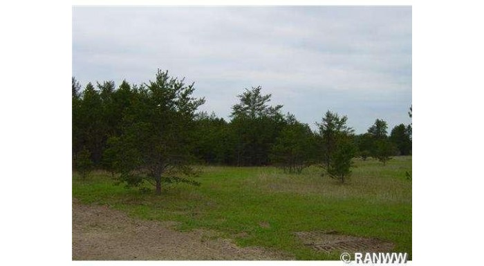 0 Brodi Ln Hayward, WI 54843 by Area North Realty Inc $19,000