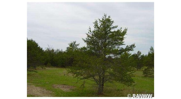 0 Brodi Ln Hayward, WI 54843 by Area North Realty Inc $39,000