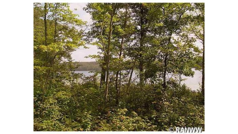 Lot 11 Tanglewood Pkwy Hayward, WI 54843 by C21 Woods To Water $69,000