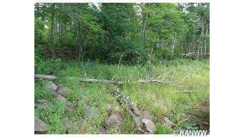 Lot 19 Tanglewood Hayward, WI 54843 by C21 Woods To Water $19,900