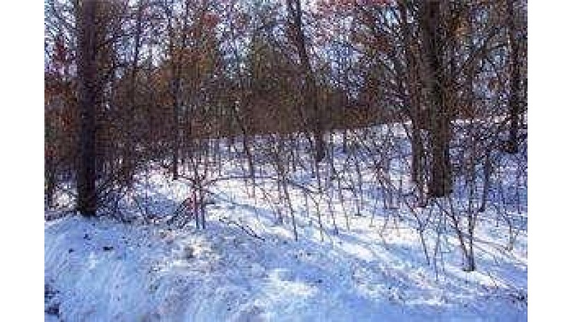 Lot 50 821st Colfax, WI 54730 by Rassbach Realty Llc $24,900