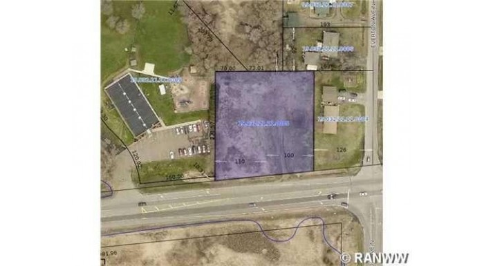 4800 Scandia Tr N Forest Lake, MN 55025 by Re/Max Synergy/Osceola $100,000