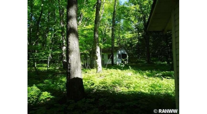 0 Camp Hayward, WI 54843 by C21 Woods To Water $289,000