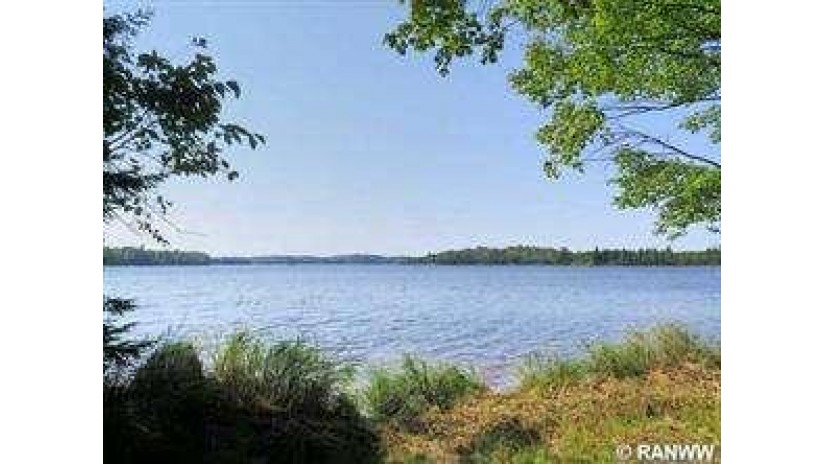 0 Leonards Hayward, WI 54843 by C21 Woods To Water $500,000