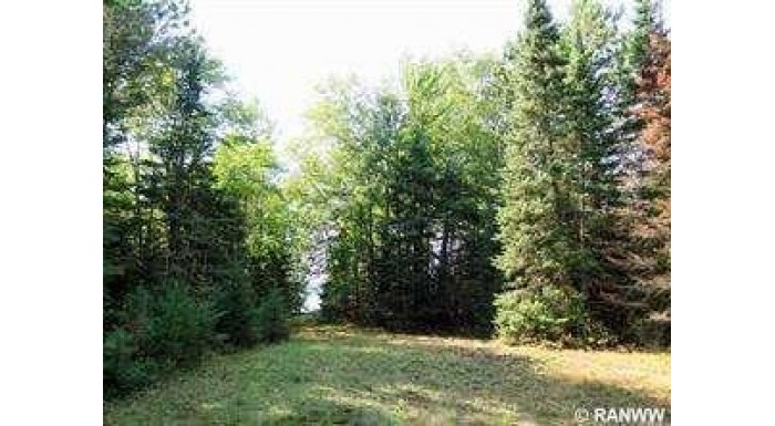 0 Leonards Ln Hayward, WI 54843 by C21 Woods To Water $500,000